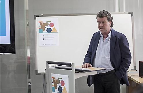 2015 International Academic Design Seminar개최