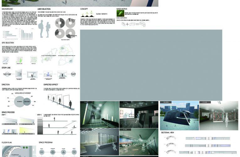Ecdysis center / 최선우(4),유정완(2),황은진(2)